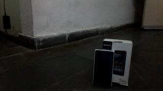 Sony Xperia E1 Semi Novo 5 Meses De Uso