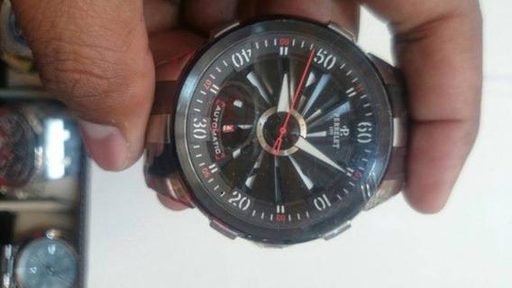 Reloj Perrelet