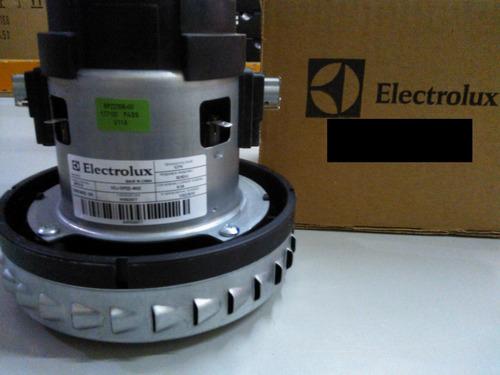 Imagem 1 de 6 de Motor Aspirador Electrolux Bps1s 220v Original A10 A20