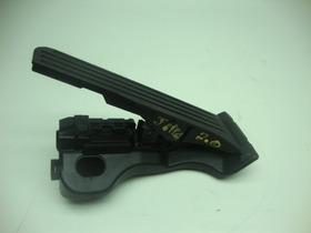 Pedal Acelerador Eletronico Do Jetta 2012