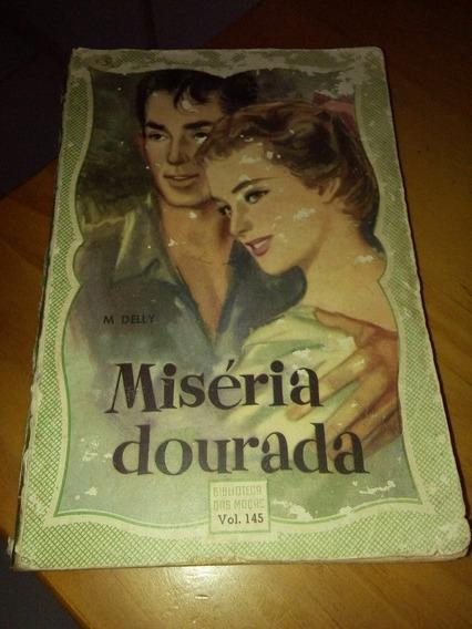 Biblioteca Das Moças Diversos Títulos #