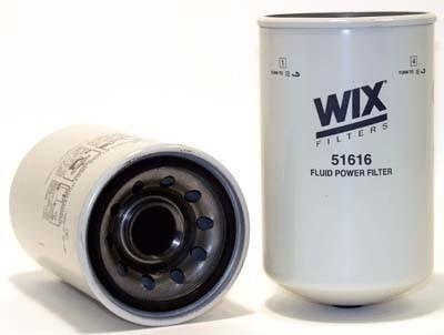 Filtro 51616 Wix Importado Hidraulico