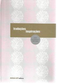 Traduções Inspirações - Joias Folheadas E Bijuterias