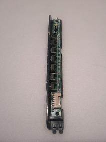 Teclado Completo Semp Toshiba Le3256