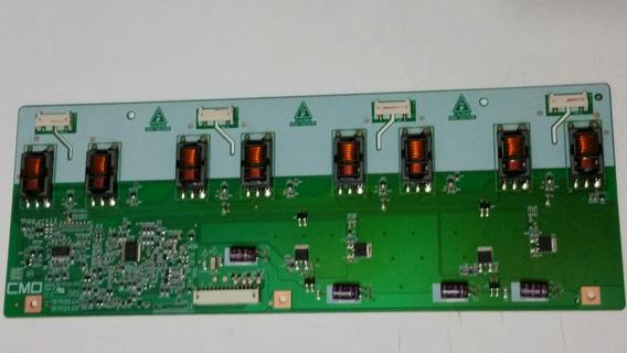 Placa Inverter Tv Cce D32 T871029.24 T871029.25