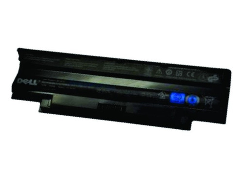 Batería Dell Inspiron,13r 14r 15r, Vostro N4010, N5010 J1knd