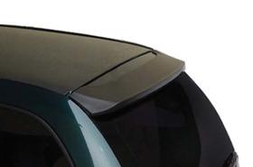 Aerofolio Corsa Hatch Flex 94/01 2 Portas Sem Leds (preto)