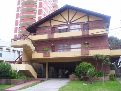 Alquiler Villa Gesell 3 Ambientes