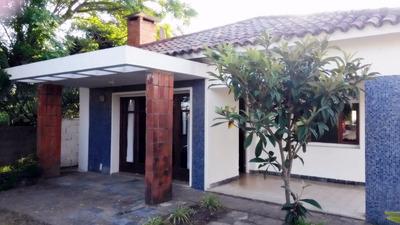 Alquilo Casa En La Paloma. El Viaje