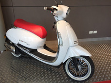 Scooter Beta Tempo 150 4t, No Milano, No Styler,no Lambretta
