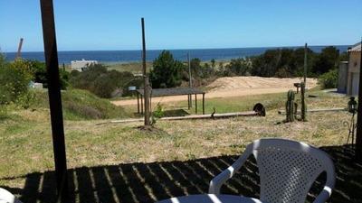 Comoda Casa De Playa En Ocean Park A 2 De La Playa