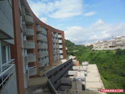 Apartamentos En Venta Urbanización Los Samanes