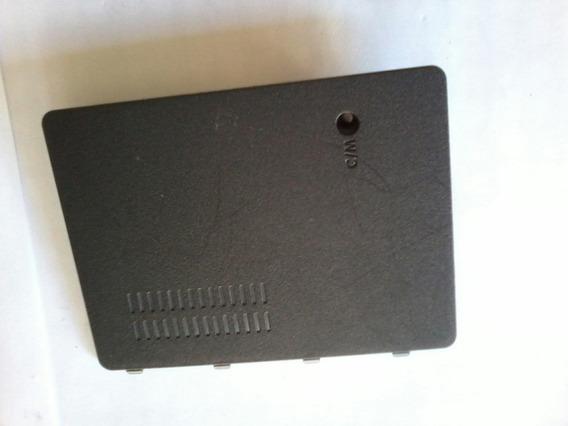 Tampa Memória Wireless Dell 1440