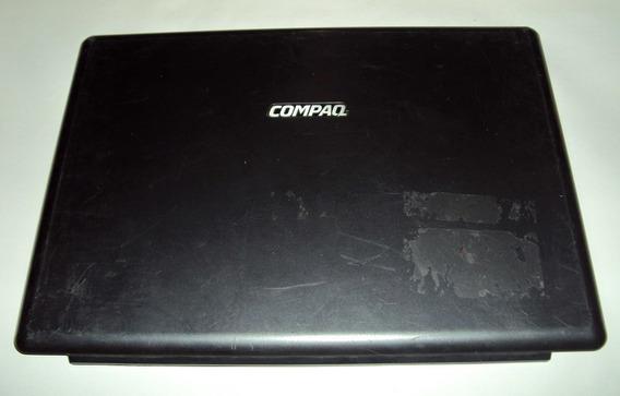 Tampa Da Tela Notebook Compaq Presario V6000 Original