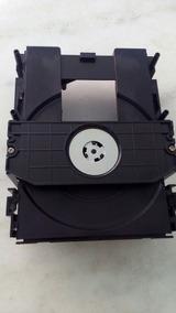 Mecanismo Do Cd Microsystem Lenoxx Ms-840/841
