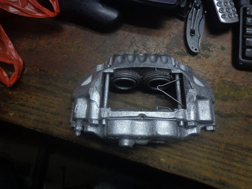 Imagen 1 de 4 de Vendo Caliper  Freno Delantero Derecho De Toyota 4runner