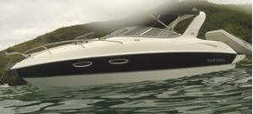 Lancha Super Nova | Ventura Confort 265 Ano 2012