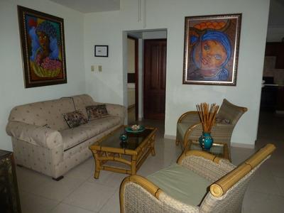 Apartamento En Venta En Metro, Juan Dolio.