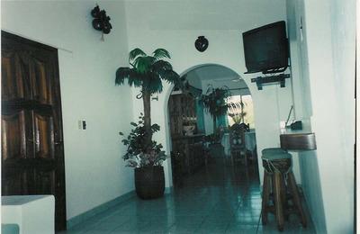 Renta De Amplio Departamento En Bahías De Huatulco