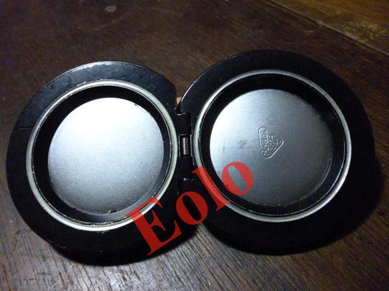 Tampa Rolleiwide Bay 4 Rollei Rolleiflex. Muito Rara ! &