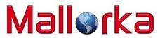 Servicio De Rastreo Satelital Y Monitoreo Gps Tracker