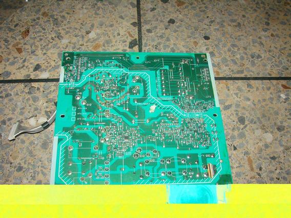 Fuente Pantalla Sony Kdl-32s5100 Aps-243 E192039