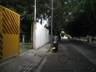 Terreno Comercial En Juan N Álvarez, Boulevard Vicente Guerr