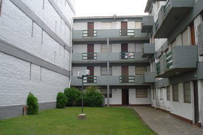 Deptos San Bernardo - Costanera Y Peatonal. 6 Personas