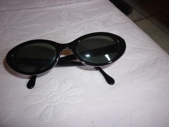 Óculos De Sol Furore By Polaroid