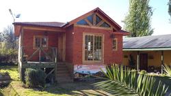 Casas Prefabricadas Desde 1 Millon Valparaiso En Mercado Libre Chile