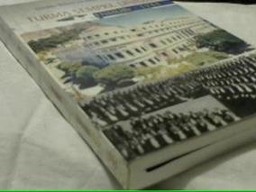 Turma Sempre Unida Fnmu Br 1944 - Geraldo Wilson S Gonçalves