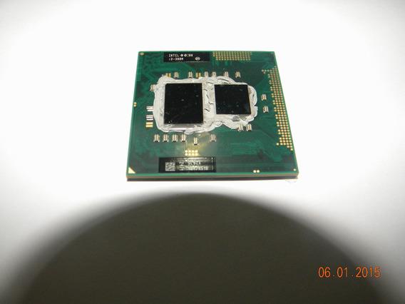 Processador De Notebook Core I3 380m