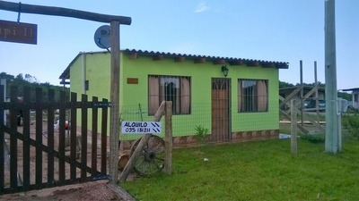 Casa Barra Del Chuy Promo Invierno 3 Dias2 Noches2400