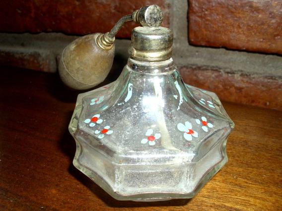 Antiguo Perfumero