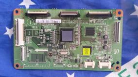 Tcom Pl64d8000