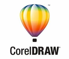 Curso Corel Draw