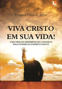 Um Livro De Testemunhos E Milagres!