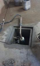 Perfurações Poço Artesiano 4 Pol - Mini Poço 2 Pol