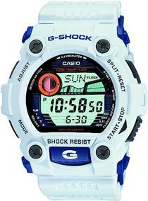 Casio G-shock G 7900 A-7