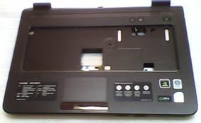 Carcaça Inferior Base Teclado Sony Vaio Vgn-nr21z