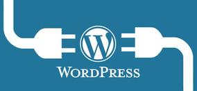 Wordpress Consultoria Manutenção Suporte Instalação Traduçao