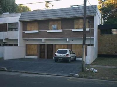 Duplex San Bernardo Marzo Por Dia