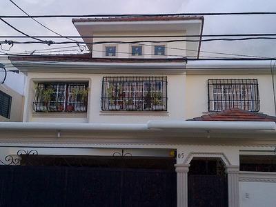 Casa 2niveles 350m2const 465m2 Terreno Oportunidad $11250000