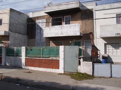 Hermosa Casa Luminosa Soleada Proximo Antel Arena Excilindro