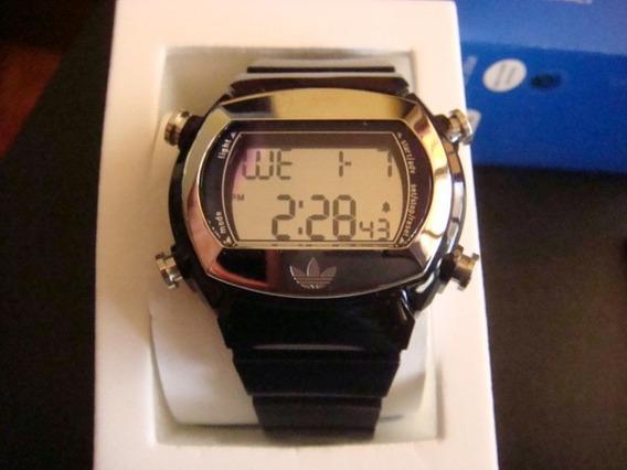 Reloj adidas Sport, Original, Nuevo.
