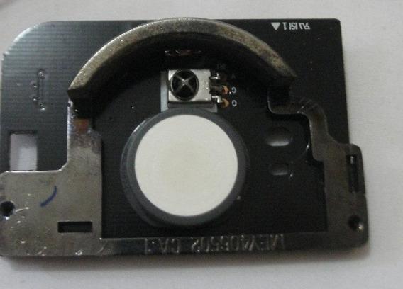 Placa Sensor Ir Tecla Power Eax43425703 Lg 42lg30r