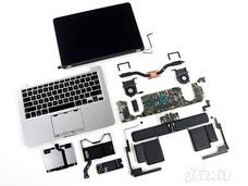 Servicio Tecnico Para Equipos Apple Imac,macbook,iphone,ipad
