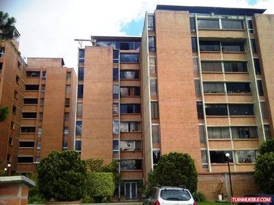 Apartamentos En Venta Inmueblemiranda 15-9590