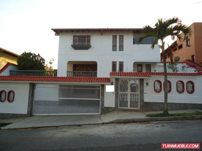 Casas En Venta Mls #16-19656