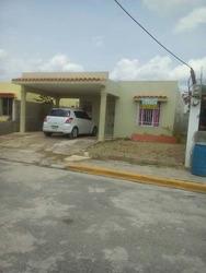 Casa En Manoguayabo